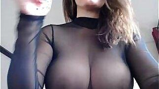 Who is this girl name or nickname