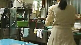 Japanese love story 278