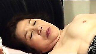 nipples sex video